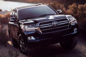قیمت خودروهای خارجی 50درصد کاهش مییابد
