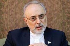 ایران به آژانس هشدار مکتوب داد+جزییات