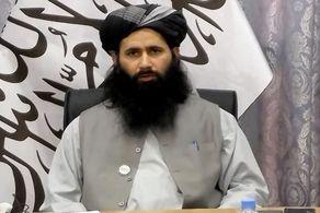 دیدار مهم با مقام طالبان در کابل انجام شد!+جزییات
