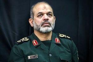 پیام تند ایران به جمهوری آذربایجان داده شد
