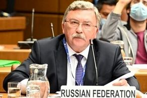 روسیه به توافق ایران و آژانس واکنش نشان داد!