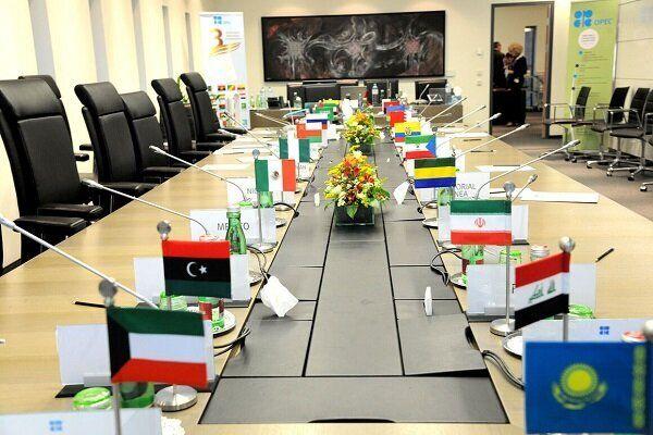 عدم توافق امارات با اوپک پلاس