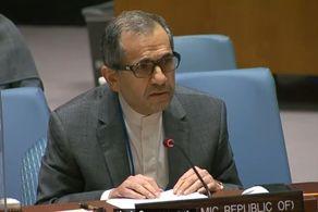 ایران میزبان دور بعدی نشست وزرای خارجه همسایگان افغانستان شد