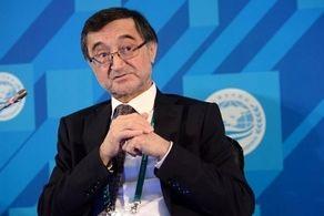افغانستان محور اجلاس وزیران خارجه سازمان شانگهای خواهد بود!