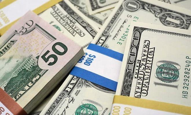 نرخ ارز اندکی کاهش یافت؛ دلار ۲۶ هزار و ۹۷۷ تومان