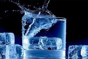 بلایی که نخوردن آب کافی بر سرتان میآورد