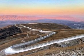 برنامه جدید دولت ترکیه در نزدیکی مرز ایران؛ دیوار خواهیم کشید!+جزییات