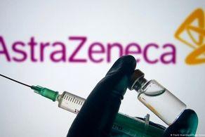 پافشاری دولت بر استفاده از واکسن کرونای غیر موثر