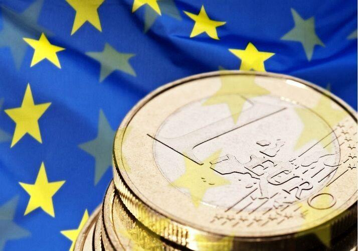 کرونا بلای جان اتحادیه اروپا شد