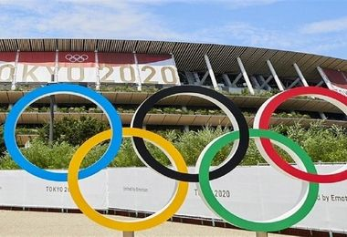 عجیب ترین اتفاقاتی که تاکنون در المپیک افتاده داده است!