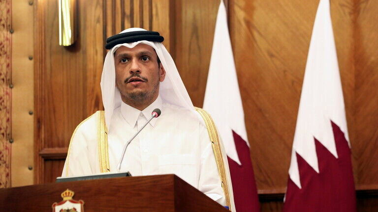 دلیل میانجیگری قطر بین ایران و باقی کشورها چیست؟