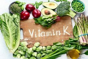ویتامین معجزه گر برای سلامت قلب