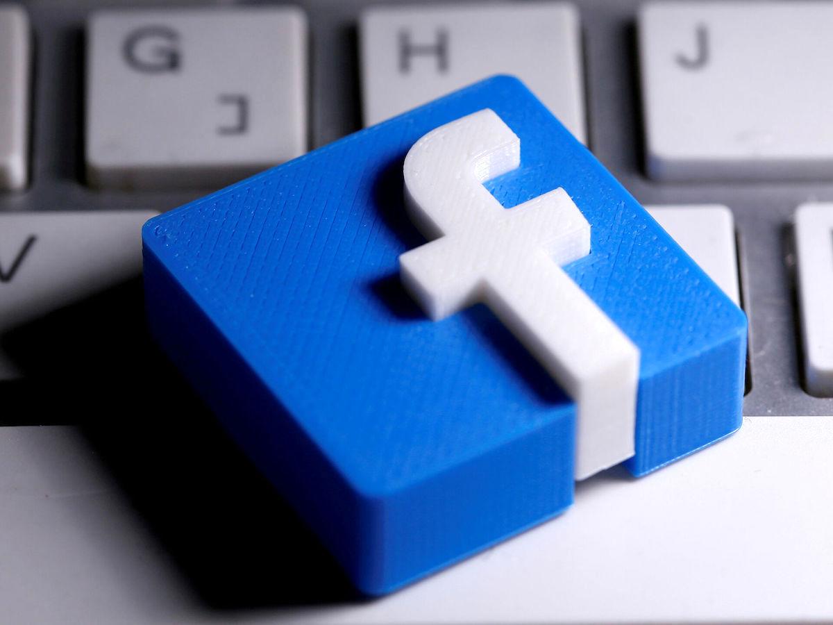 فیسبوک عذرخواهی کرد
