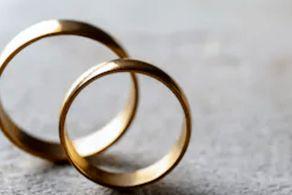 فرار از سربازی با ازدواج کردن با زنان مسن!