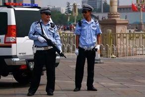چین هم نا آرام شد/مردم در خیابان کاردآجین شدند
