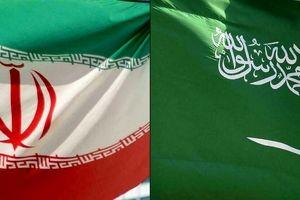 ایران و عربستان به توافق رسیدند+جزییات کامل