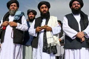 طالبان این ممنوعیت عجیب را برای مردم افغانستان اعمال کرد!