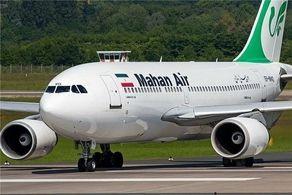 قیمت بلیت هواپیما در ایام اربعین امروز مشخص میشود