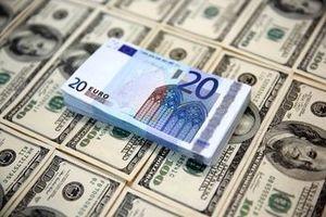 قیمت دلار و یورو در صرافی ملی امروز 5 مردادماه