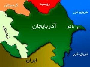 هشدار قاطعانه به جمهوری آذربایجان داده شد/ پاسخ کوبنده خواهیم داد