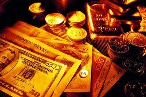 آخرین قیمت سکه، طلا و دلار در بازار آزاد