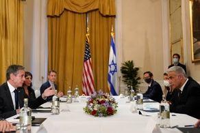 گفتوگوهای جدید درباره ایران، افغانستان، و چین انجام شد+جزییات