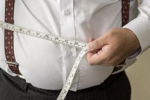 ۱۱ روش قطعی برای کاهش وزن بدون رژیم و ورزش