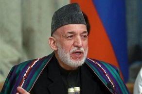 خبرهای خوش از افغانستان؛ مذاکرات صلح آغاز میشود
