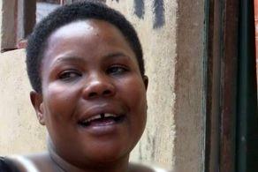 این زن بیچاره 18 سال باردار بود!+ عکس