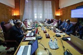 عربستان این ادعاها را علیه ایران مطرح کرد+ جزییات