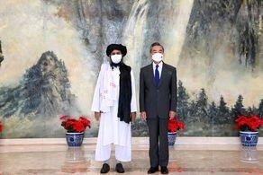 چین و پاکستان برای کمک به طالبان وقت را تلف نکردند!/ سر غرب بی کلاه ماند+ جزییات