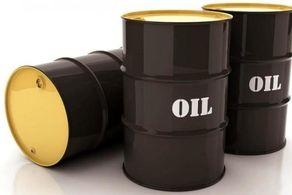 قیمت جهانی افزایش یافت/ نفت برنت به 71 دلار و 84 سنت رسید