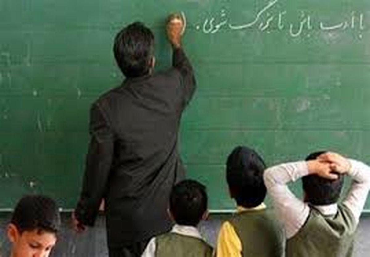 زمان تزریق واکسیناسیون معلمان و کادر اجرایی مدارس مشخص شد