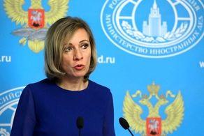 انتقاد تند روسیه از اروپا/چرا سیاستمداران اروپایی جاسوسی آمریکاییهارا فاش نمیکنند؟