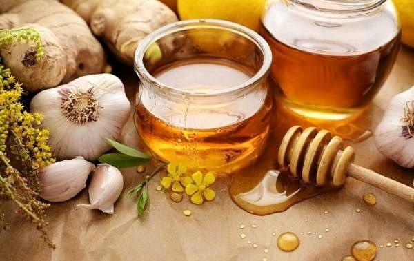 چرا باید هر روز عسل بخوریم؟