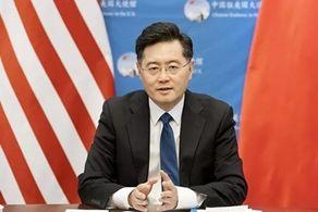 خط و نشان جدی مقام چینی برای مقامات آمریکایی/ دهانتان را ببندید!
