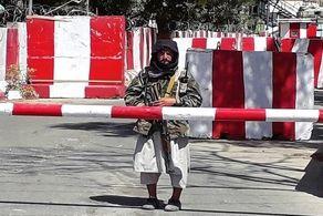 اختلافات داخلی در افغانستان/ رهبر طالبان کشته شد؟