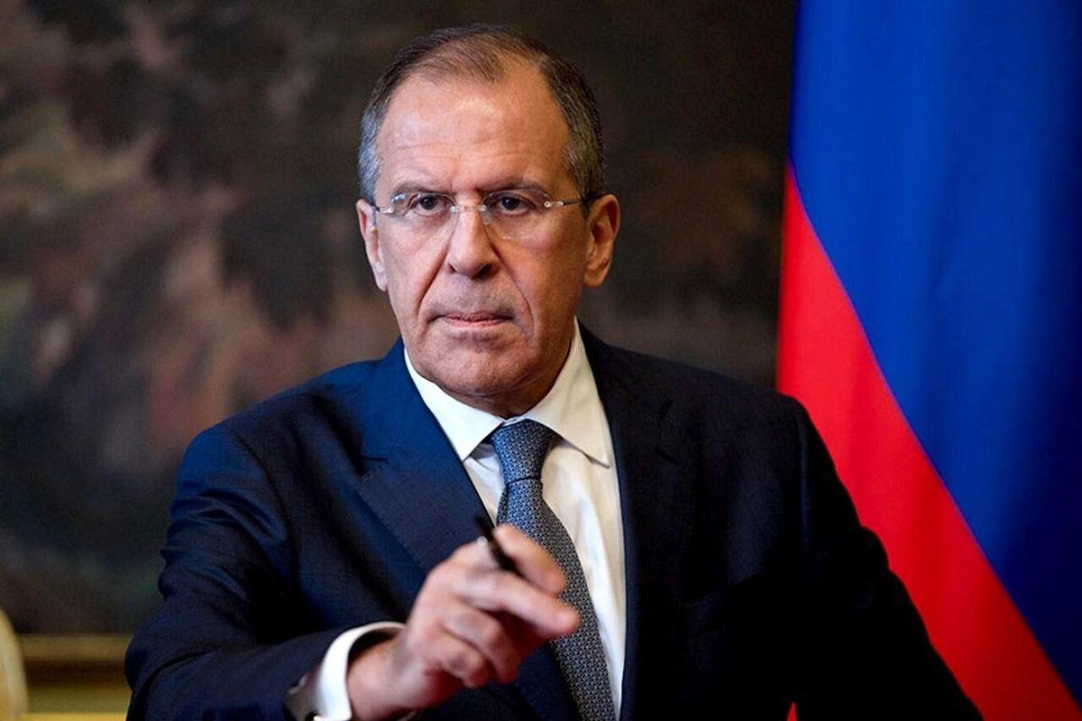 هشدار جدی روسیه درخصوص بحران افغانستان