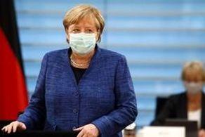 درخواست برجامی آلمان از ایران+جزییات