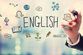لزوم بررسی و به روزرسانی نگرش جدید معلمان زبان و محتوای آموزشی/ آسیبهای کرونا در زمینه آموزش زبان خارجی چه بود؟