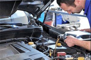 قیمت جدید انواع «روغن موتور» خودرو در بازار امروز ۴ مرداد ماه ۱۴۰۰+ جدول