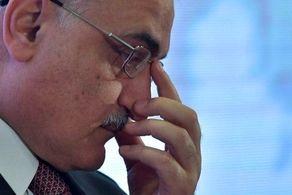 حکم جنجالی آقای قاضی یقه وزیر سابق را گرفت!+جزییات