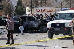 وضعیت این منطقه از افغانستان سازمان ملل را نگران کرد+جزییات