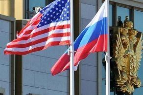 آمریکا شمشیر را برای روسیه از رو بست/24 دیپلمات اخراج شدند