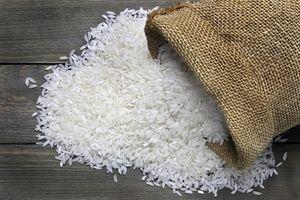 با کد بورسی برنج بخرید