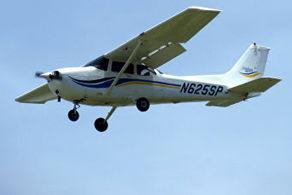 هواپیمای اسرائیلی ساقط شد