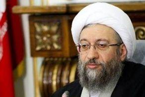 آملی لاریجانی به این دلایل از شورای نگهبان استعفا داد!