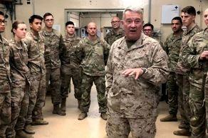 رابطه خروج نیروهای آمریکایی و بی ثباتی در افغانستان چیست؟