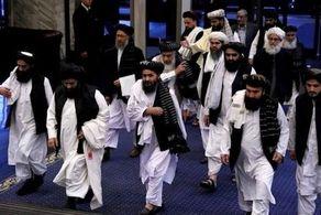 این افراد رهبران و اعضای احتمالی دولت آینده طالبان خواهند بود