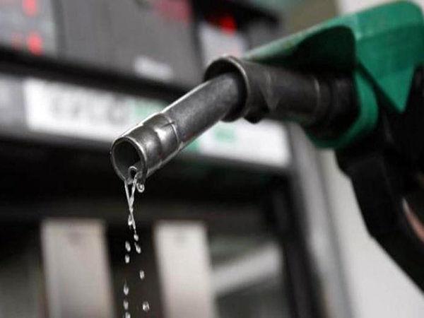 داستان بنزین 11 هزار تومانی چیست؟